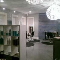 Salon 1 (Medium)