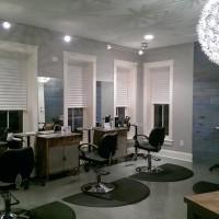 Salon 2 (Medium)