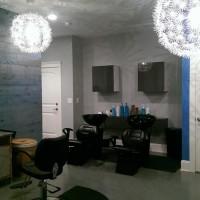 Salon 5 (Medium)