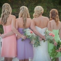 Wedding 2 (Medium)