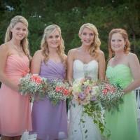 Wedding 4 (Medium)
