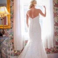 Wedding 5 (Medium)