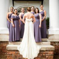 tabatha wedding 1